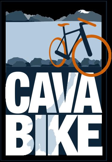 CavaBike Desenzano Del Garda