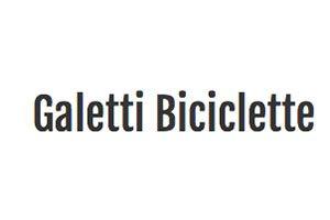 Galetti Biciclette