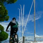 In Bici con NetWeek e Banca Valsabbina