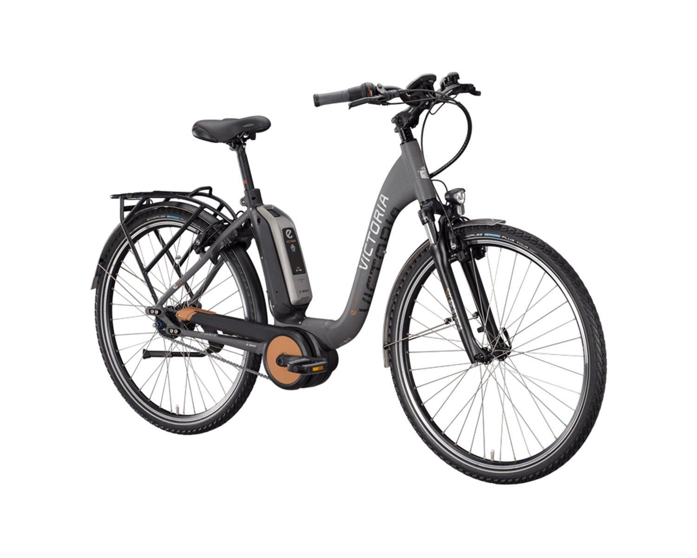 Noleggio E-Bike Cava Bike Lago Di Garda
